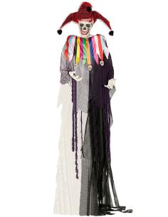 Guirnalda colgantes mexicana