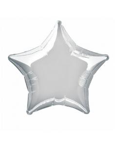 Bombona helio pequeña