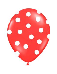 Mantel Ladybug